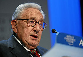 280px-henry_kissinger_-_world_economic_forum_annual_meeting_davos_2008_numb2